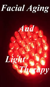 how much is a red light fine 30 best red light therapy for aging wrinkles fine lines