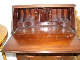 Contemporary Secretary Desk by Drop Front Secretary Desk Furniture U2014 All Home Ideas And Decor