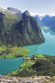 2314 best norway images on pinterest landscapes beautiful