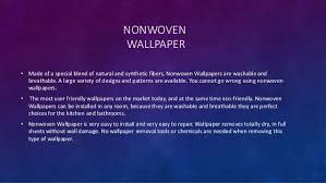 easy wallpaper wallpapers types 1