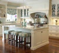 kitchen alcove ideas kitchen alcove ideas kitchen traditional with plaid upholstery