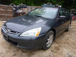 2005 honda accord coupe parts 2005 honda accord ex quality used oem replacement parts east