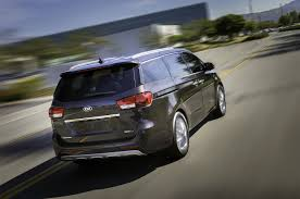 2015 lexus gx 460 review edmunds 2017 kia sedona reviews and rating motor trend
