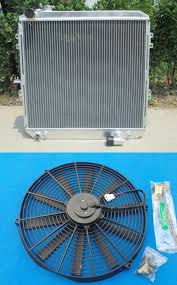 compare prices on toyota radiator fan online shopping buy low