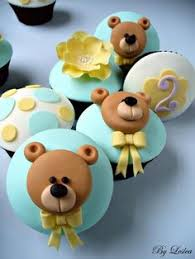 17 beautiful baby shower cakes to lust over pearls baby shower