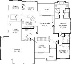 residential floor plans custom on site residential floorplans colorado homes home