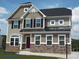 siding house home first choice exteriors quality exterior products