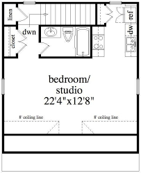 garage floor plans with apartments above garage conversion plan 2 garage conversion plan 3 home design