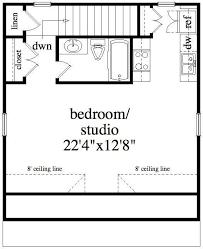 apartment garage floor plans garage conversion plan 2 garage conversion plan 3 home design
