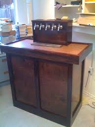 how to build a coffin coffin keezer list homebrewtalk wine mead cider