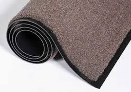 area mats and runners for commercial and industrial use