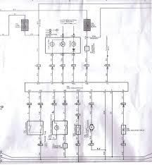 oem subtank retrofit install project with pics ih8mud forum