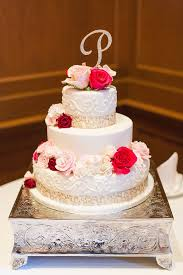 britany u0026 jonathan february 4 2017 villa siena wedding
