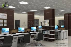 Simple Interior Design Software by Office Design Sensational Free Office Design Software Photo