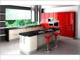 kitchen furniture set modular kitchen furniture manufacturer supplier exporter