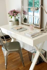 world market josephine desk daring josephine desk white caign best of f lakaysports com