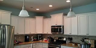 kitchen cabinet refinishing in charleston sc