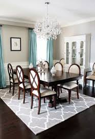 Area Rugs In Dining Rooms Area Rug For Dining Room Photo Gallery Images Of Large Dining Room