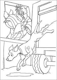 anastasia coloring pages 4 anastasia coloring book