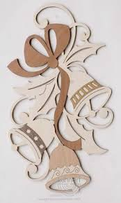 Scroll Saw Christmas Decorations - scroll saw patterns holidays ir ideas pinterest