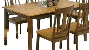 square dining table 60 60 inch square dining table 60 rectangular dining table inch belham