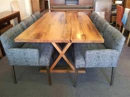 10 Seat Dining Room Table 10 Seater Dining Table Hermelin Me