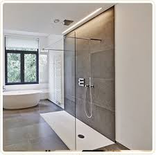 bathroom remodeling in frederick md 20 years of experience