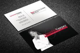 Business Card Template Online Keller Williams Business Card Templates Free Shipping Online