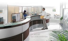 bureaux d accueil bureau d accueil banques d accueil mobilier d accueil nancy