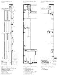 Rutgers Livingston Apartments Floor Plan by Rutgers Campus Cornerstone By Ten Arquitectos Archpaper Com