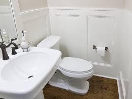Diy Bathroom Mirror Ideas Bathroom 53 Beautiful Bathroom Mirrors Bathroom Mirror Ideas To