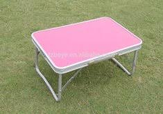 lifetime 26 personal folding table marvelous folding table small amazon com lifetime 80251 height