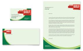 golf tournament gift certificate template word u0026 publisher
