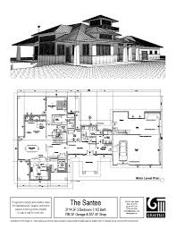 home plans modern dazzling ideas 15 modern home designs with plans 17 best images