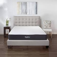 Serta Icomfort Bed Frame Mattress Design Hotel Collection Mattress Reviews Icomfort