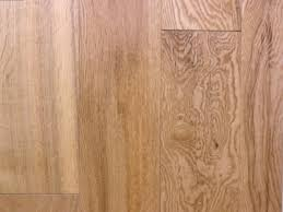 Engineered White Oak Flooring Engineered White Oak Carpets Ireland