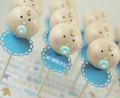 cake pops for sale baby shower cake pops baby cake pops pinteres creative ideas