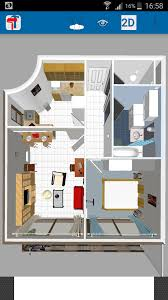 download home design 3d untuk android renovations 3d for android sweet home 3d blog