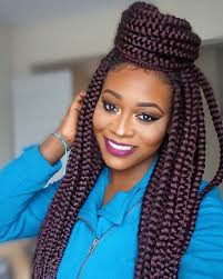single plaits hairstyles nice 55 cool single braids ideas trendy hairstyles for young