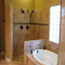 Free Bathroom Design Bathroom Inspiring Design My Bathroom Bathroom Design Program