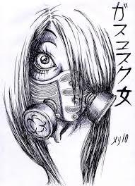photos cool simple pen drawings drawings art gallery