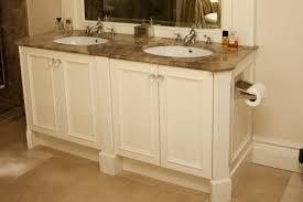 Roca Bathroom Vanity Units Lovely Double Vanity Units For Bathroom Furniture Vanities Linen