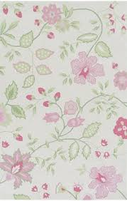Pink Floral Rugs 36 Best Kid U0027s Rugs Images On Pinterest Area Rugs Accent