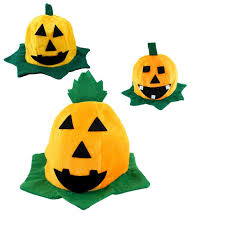 halloween decorations sales popular halloween decorations sales buy cheap halloween
