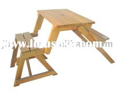 kids fold up table and chairs wonderful folding table chair set stakmore wooden kids folding table