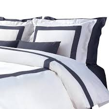 Hotel Collection Duvet Cover Set Hotel Collection Duvet Cover Set Sweetgalas