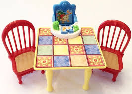 fisher price table and chairs 11 best fisher price images on pinterest fisher price children