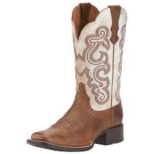 womens ariat fatbaby boots size 11 ariat womens quickdraw 11 inch boot 10015318