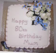 tinas cakes godmanchester cake maker 2 big business in