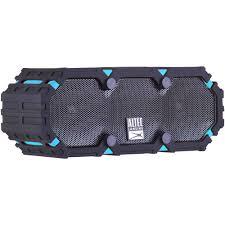 altec lansing imw475 mini life jacket bluetooth wireless speaker